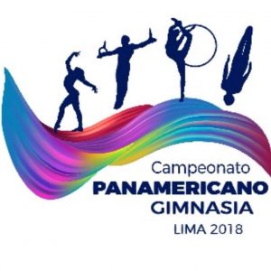 Following Senior Pan Am Championships