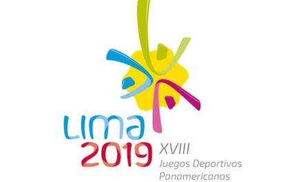 Following Pan Am Games